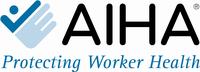 AIHA-200x72