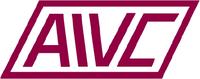 AIVC-200x79