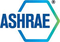 ASHRAE-(R)