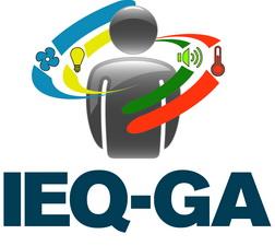 IEQ-GA-logo-alt-small