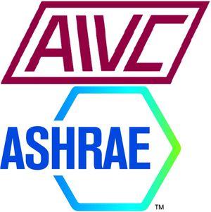 AIVCASHRAE