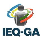 IEQ Global Alliance